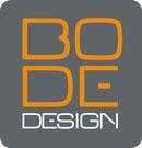 © BoDe Design