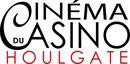 Festival du film européen de Houlgate - partenarie cinéma