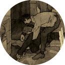 Sherlock Holmes Escape Book; Projekt; Project; Projet; Ammonite Press; GMC Publications