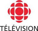 Emissions pour Radio-Canada de 2001 à 2010
