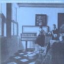 レコード「鍵盤楽器の物語」