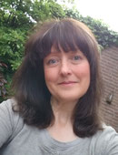 Huidcoach Ivonne Epskamp