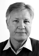 Ansprechpartner Detlef Niesel Niesel-Etikett