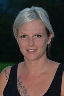 Sandra Gasser