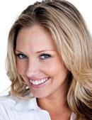 歯の黄ばみ着色の治療 オフィスホワイトニング