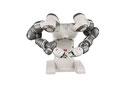 Housse de protection pour robot ABB IRB 14000 Yumi HDPR