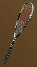 Wilson One45 BLX