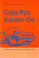 Goju-Ryu Karate-Do Buch