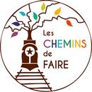 association Les Chemins de Faire, OPEN GARE BIARRITZ
