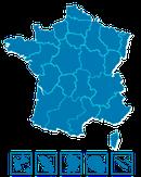 LMC France region DOM TOM leucemie myeloide chronique patient information evenement rencontre action