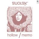hollow/memo