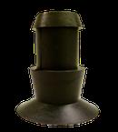 金検対応吸着パッド 金属探知器・X線にも反応する吸着パッド
