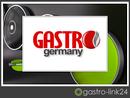 Gastronomie Einrichtung gastro germany