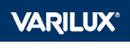 Varilux - Optik Info vonEssilor Austria.