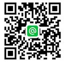 LINE@のQRコード画像