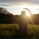 Achtsamkeit, Qi Gong, Entspannungsübungen, Burn-Out Prävention, Stressabbau, Biolino Institut