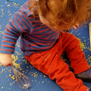 Biolino Montessori-Spielgruppe