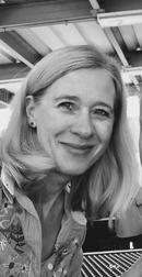 Kerstin Ewelt