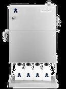 FS7014V