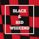 Per KLICK direkt zur Aktions Seite zum Black-Friday