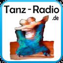 Tanz-Radio App