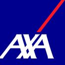 AXA Winterthur Versicherungen