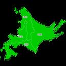 ポスティング業者 北海道(北海道)