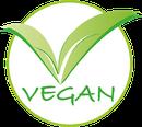 veganes Balanox™ Produkt