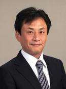 日高嘉郎先生
