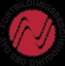 Elsdorf | Bergheim - Rechtsanwalt