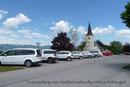 Eine wundervolle Wanderung im Herzen der Steiermark - Wizi´s