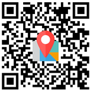 QR - GUIA LOCAL DE GOOGLE EN CANARIAS