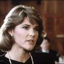 Carolyn Mccormick Da Rita Fiore Robert Urichs Jimdo Page