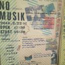 2.23 静岡 騒弦 ライブ