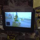 ヴィレッジヴァンガード下北沢店 このPVが初回購入特典で貰えます。