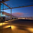 Terrasse Panoramique VEA Tour Montparnasse