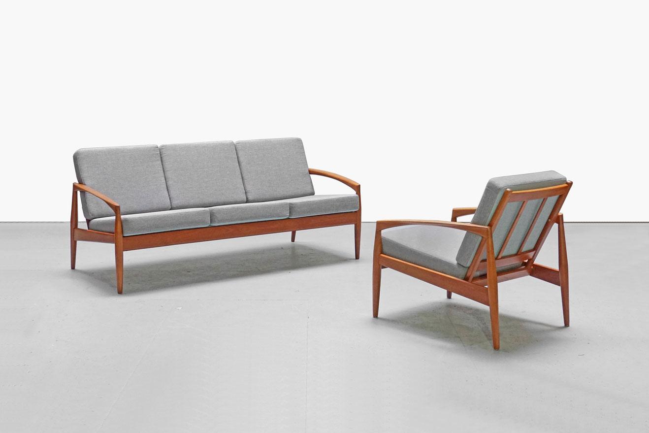 liebe m bel haben berlin. Black Bedroom Furniture Sets. Home Design Ideas