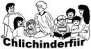 Chlichinderfiir Pfarrei Schmerikon