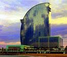 Hotel Vela Barcelona