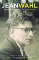 Alan Schrift (ed) Jean Wahl
