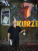 Partyspass Oberbayern Frankfurt