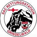 Rettungsstation Grindelwald