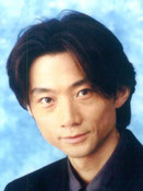 2011 内海光司