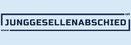 Logo Junggesellenabschied.net