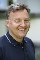 Dr. Jörg Schlünder