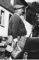 Jakob Lindenbaum (1935)