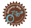 Despachos en Bicicleta