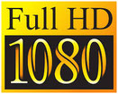 full hd 1080p60