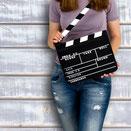 動画制作、映像制作で販売促進