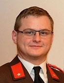 SB Dominik Priller, Sachbearbeiter Nachrichtendienst